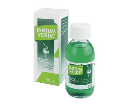 Image Result For Tantum Verde